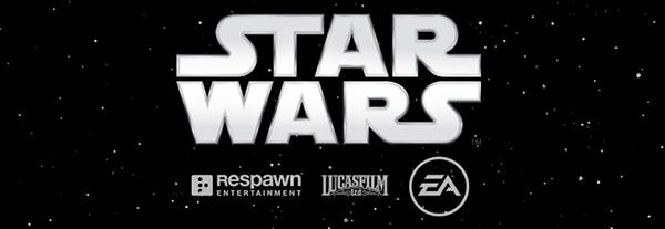 Star Wars — Announcement
