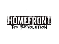 Review — Homefront: The Revolution