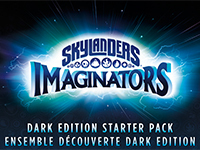 Now We Get To Design Our Own Toys In Skylanders Imaginators