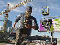 Watch Dogs 2 Finally Revealed & It Is Ready To Storm San Francisco