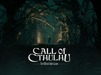 Call Of Cthulhu Gets Its First Trailer To Drive Us Mad