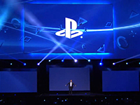 Watch PlayStation's 2016 E3 Press Conference Right Here