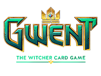 E3 Hands On — Gwent: The Witcher Card Game