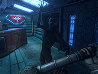 System Shock's Remaster Needs Your Help Through Kickstarter