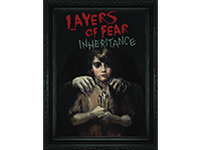 Time To Claim Your Inheritance As Layers Of Fear Gets Story DLC