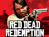 Here's A Red Dead Redemption Update But Not Exactly What We Hoped For