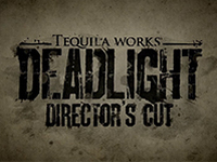 Review — Deadlight: Director's Cut