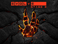 Evolve Has Gone To Stage 2 As It Goes Free To Play