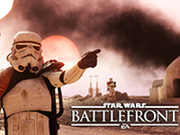Star Wars Battlefront Is Going Offline But Not In The Way You Think
