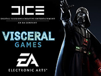 Concept Art For Visceral's Star Wars Have Come Out As Well As An Update
