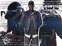 Get To Know Your Anti-Heroes Of Watch Dogs 2