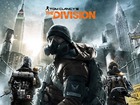 Tom Clancy's The Division Is Officially Getting A Film Now Too