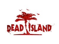 Review � Dead Island Remaster