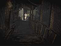 Resident Evil 7 Gets More 'Found Footage' & Story Details