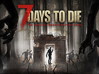 Review � 7 Days To Die