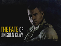 Meet The Men Who Will Influence The End Result Of Mafia 3