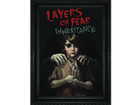 Review — Layers Of Fear: Inheritance