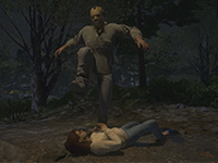 Friday The 13th: The Game Gets An 80s Montage Of Death