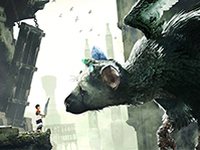The Last Guardian Has Been Delayed Again For Reasons