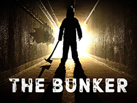 Review — The Bunker