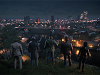 Nobody Wants To Die In Mafia 3, But It's Going To Happen