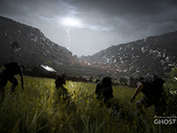 Ghost Recon Wildlands Does It Once Again� But Stealthier