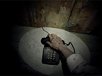 Will You Answer The Call Resident Evil 7 Is Making Here