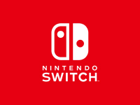 Nintendo Switch Is The Official Name & Gaming On The Go Is The� Game