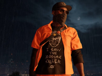 Watch Dogs 2 Will Have Us Hunting Down The Zodiac Killer Now