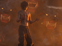 Things Get Ominous As Final Fantasy XV Has Gone Gold�But In A Good Way