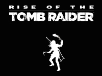 Review � Rise Of The Tomb Raider [PS4]