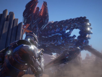 Mass Effect: Andromeda Gets All Cinematic On Us For N7 Day