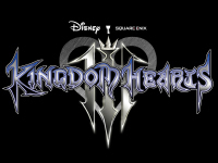 The Kingdom Hearts III Story May Have Been Expanded A Bit More