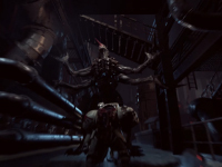 Let Vengeance Be Your Song As You Enter Space Hulk: Deathwing