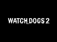 Review — Watch Dogs 2