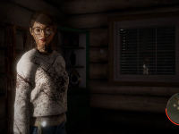 Surviving As A Counselor In Friday The 13th: The Game Can Be Rough