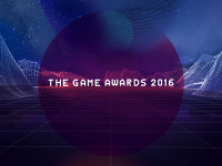 And The Game Awards Nominees Of 2016 Are�