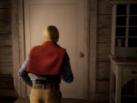 Friday The 13th: The Game Explores Deeper Into The Cabins For Help