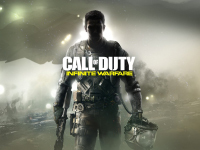 Review � Call Of Duty: Infinite Warfare