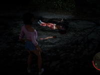 Friday The 13th: The Game Has A Few More Updates Before The Blackest Of Fridays
