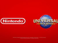There Is An Update On The Universal Parks & Nintendo Partnership Now