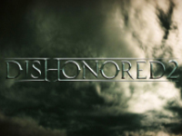 Review � Dishonored 2