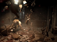 Resident Evil 7 Just Had A Major Showing With New Gameplay & Details