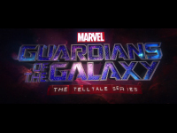 Guardians Of The Galaxy Has Been Officially Confirmed To Be In The Works
