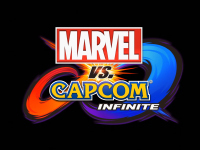 The Battle Rages On As Marvel Vs Capcom: Infinite Gets Announced
