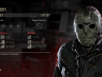 Friday The 13th: The Game's Beta Is Underway & Details Are Pouring Out Like Guts