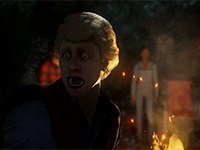Beta Impressions � Friday The 13th: The Game