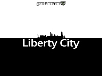 We'll Soon Be Able To Go To Liberty City In Grand Theft Auto V… In A Way