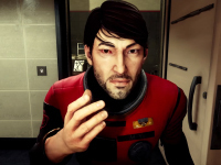 Prey Has A Release Date For Us To Set Our Eyes On Now