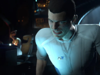 Mass Effect: Andromeda Takes Us Far From Home In The Latest Trailer